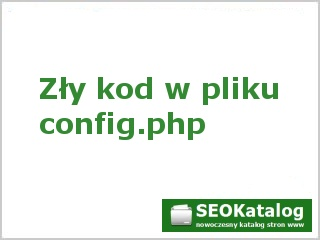 CodWeb.pl - marketing internetowy